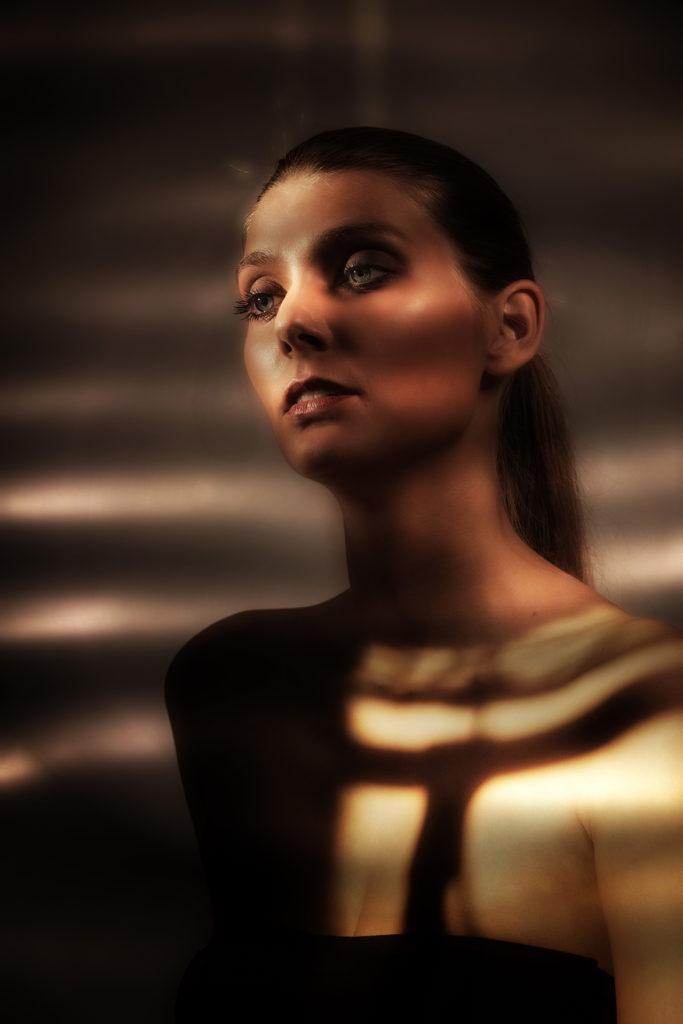 Actor: Lahra P, Location: Studio, Offenburg Germany, Title: Sedcard 5