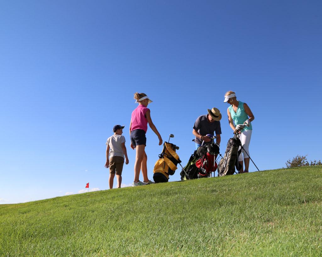 """Actor: Golfsport, On Location Urloffen , Client: GC Urloffen Title: """"Golf 2016"""""""