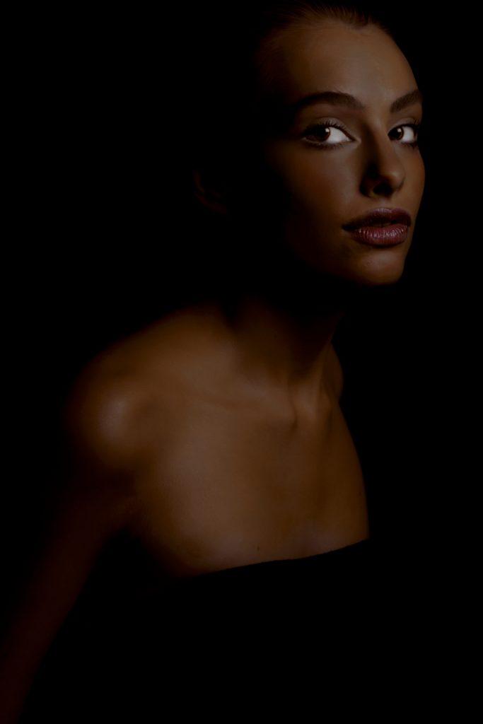 AnnaLenaG©KlausAbel.com