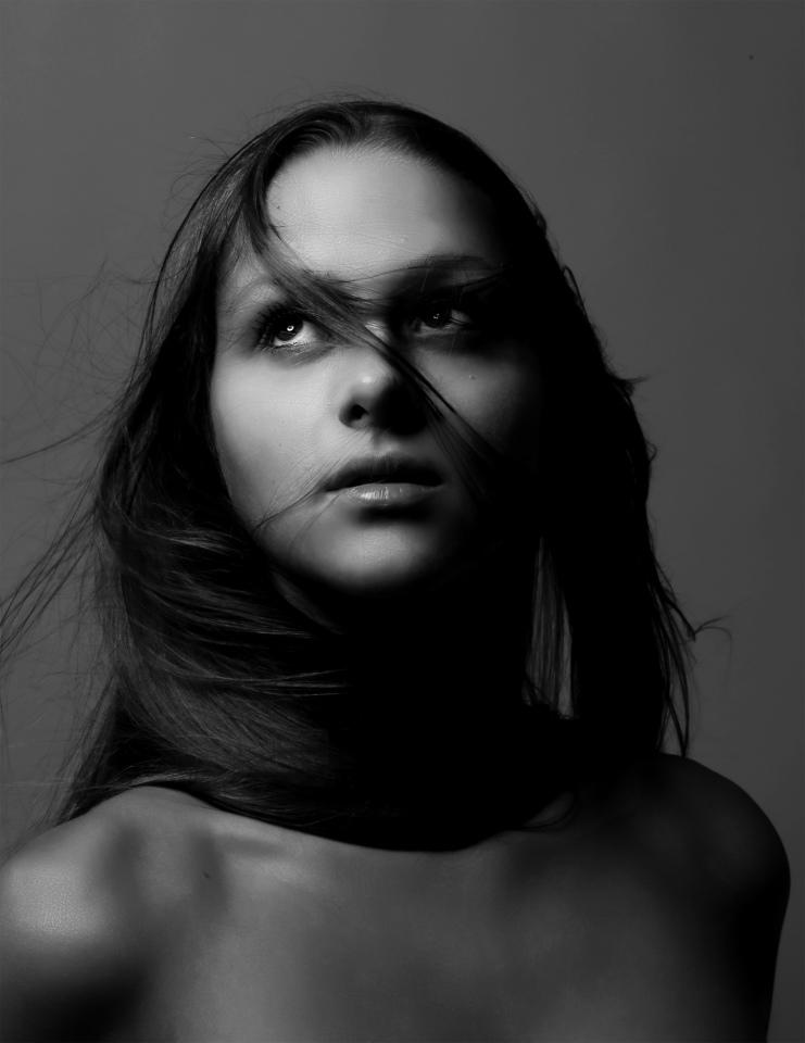 Johanna©KlausAbel.com