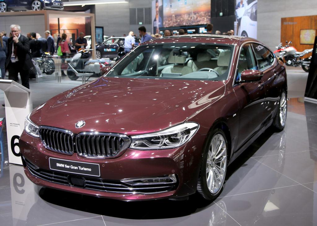 BMW_6er_GranTurismo_IAA_2017_KlausAbel.com