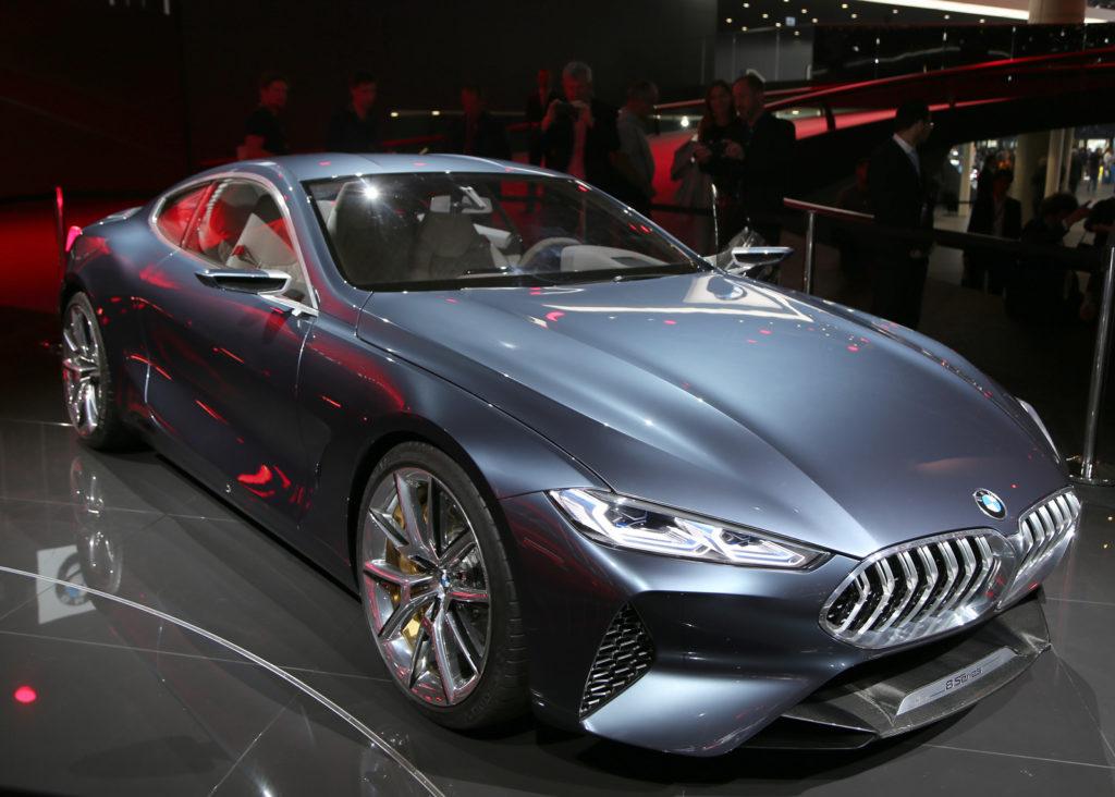 BMW_Concept_8_Series_IAA_2017_KlausAbel.com