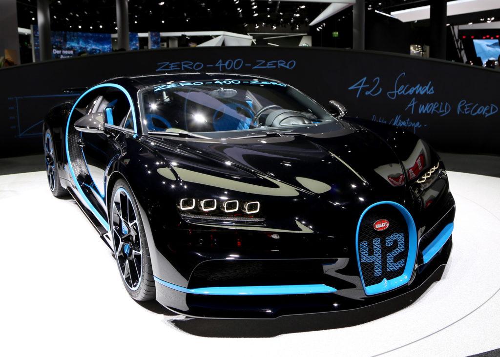 Bugatti_Chiron_IAA_2017_KlausAbel.com