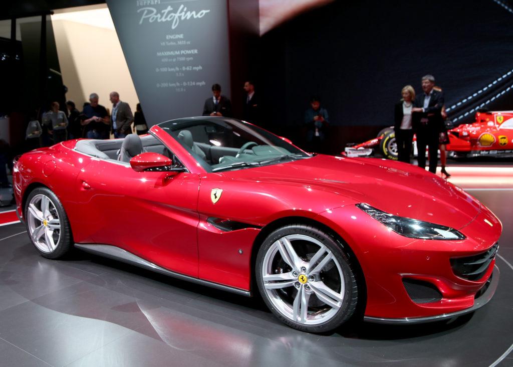 Ferrari_Portofino_IAA_2017_KlausAbel.com