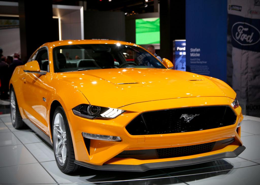 Ford_Mustang_IAA_2017_KlausAbel.com