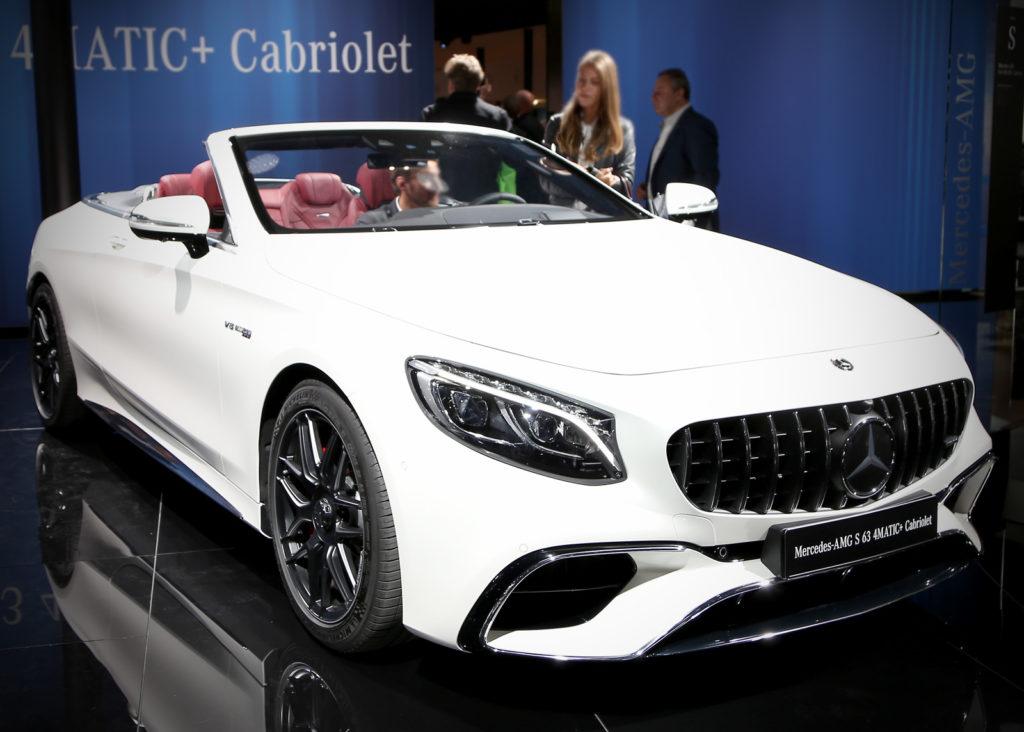 Mercedes_AMG_A63_4MaticCabrio_IAA_2017_KlausAbel.com
