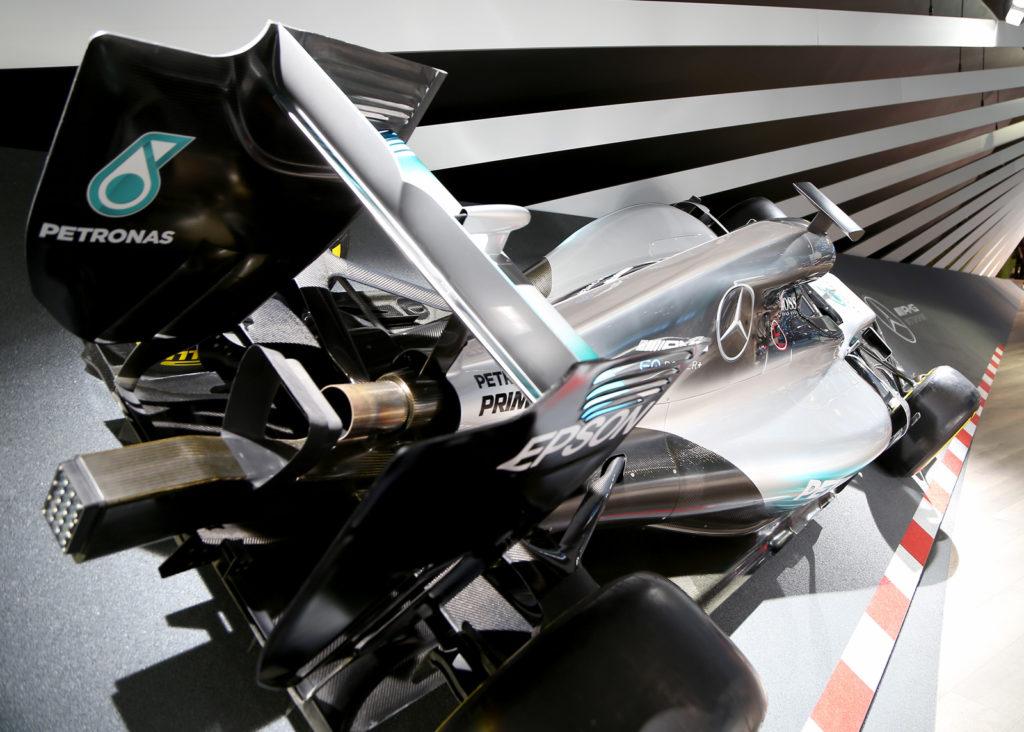 Mercedes_AMG_Motorsport_IAA_2017_KlausAbel.com