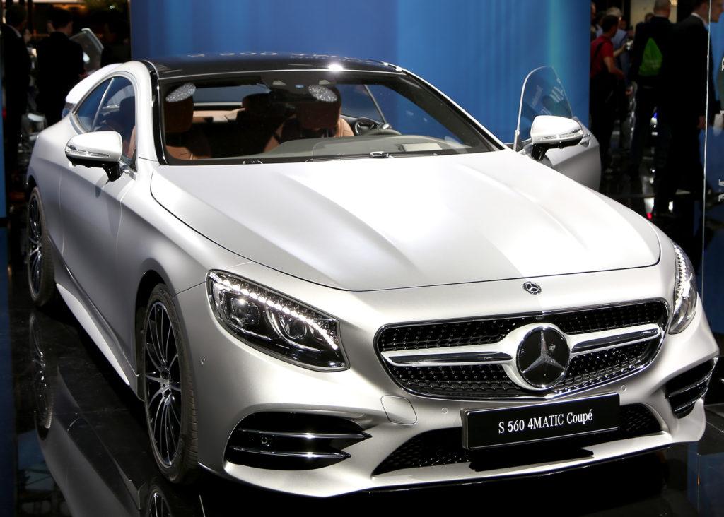 Mercedes_S560_4matic_Coupé_IAA_2017_KlausAbel.com