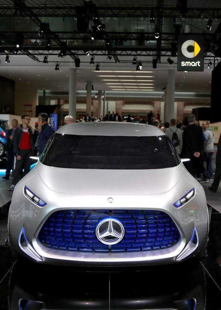 Mercedes_VisionTokyo_IAA_2017_KlausAbel.com