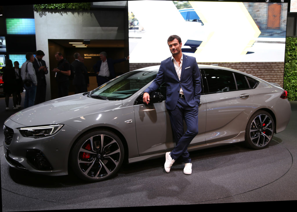 Opel_Insignia_GSI_IAA_2017_KlausAbel.com