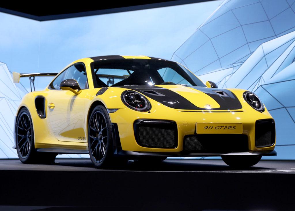 Porsche_911_GT2_RS_IAA_2017_KlausAbel.com