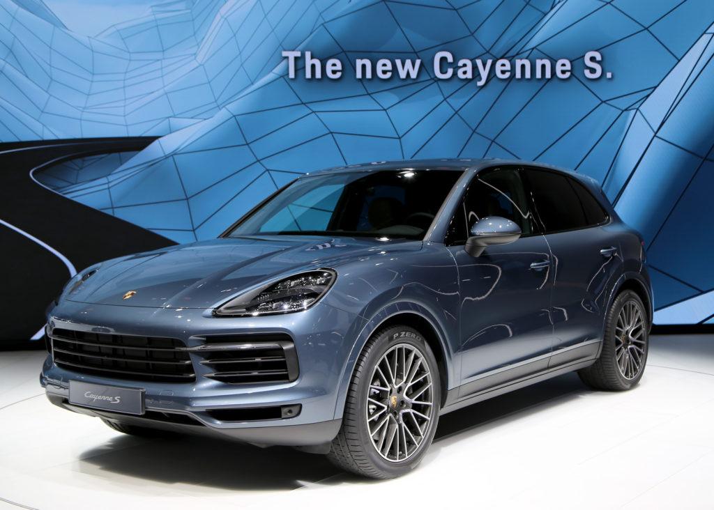 Porsche_Cayenne_S_IAA_2017_KlausAbel.com