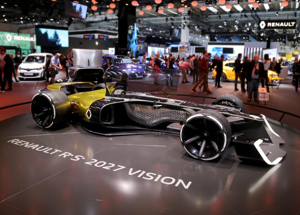 Renault_RS_2027_Vision_IAA_2017_KlausAbel.com